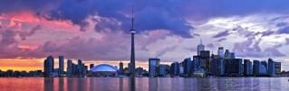 cropped-skyline.jpg